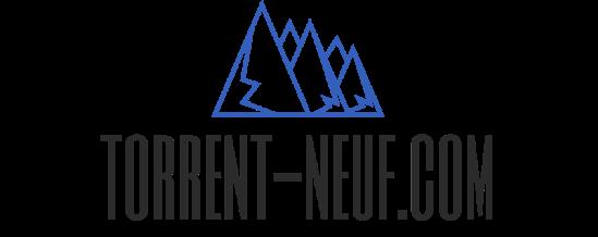 Torrent-neuf.com